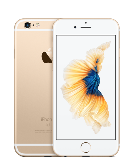 akkuwechsel iphone 6s